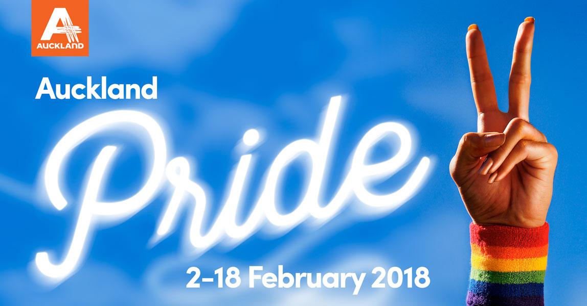 Auckland Pride Festival